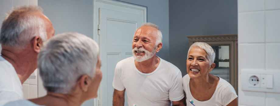 Properly Caring For Dental Implants