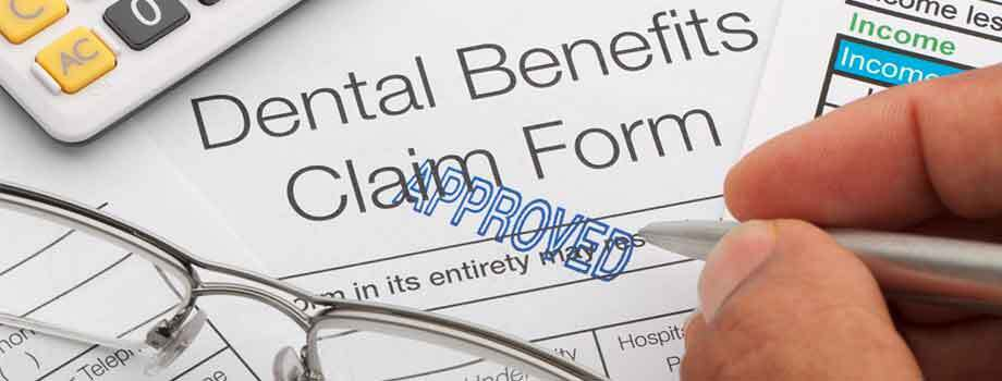 How Dental Insurance Works