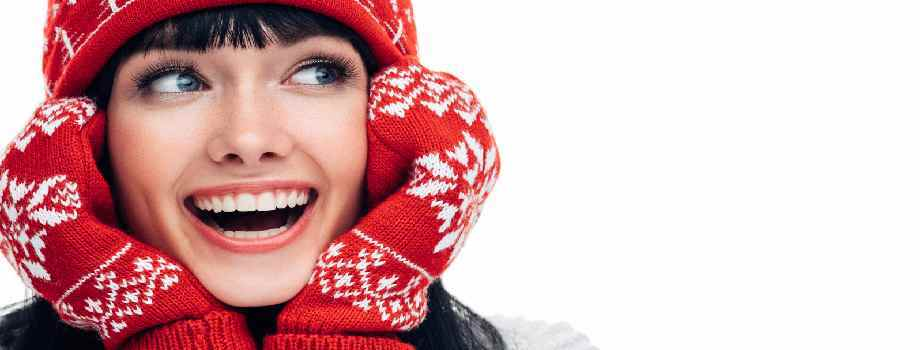 Reasons Why a New Smile Is the Best Gift You Can Give Yourself This Christmas
